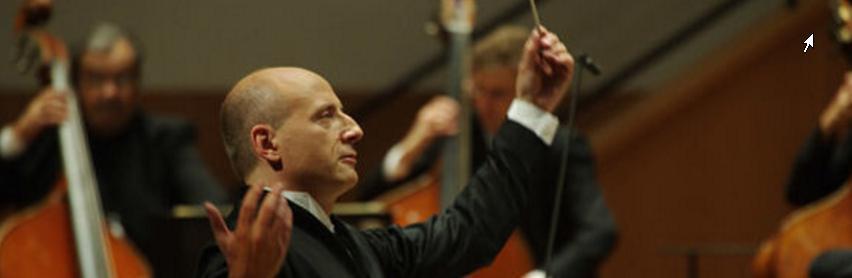 De la musique classique diffusée dans les Mc Donalds britanniques pour calmer les clients perturbateurs